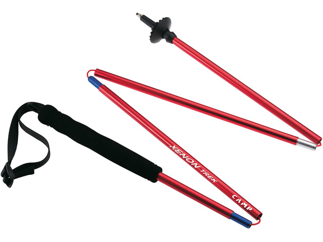 Camp Xenon Trek Poles